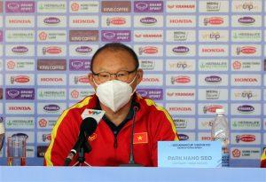 Đối thủ toàn sinh viên, U23 Việt Nam đặt mục tiêu toàn thắng - 1