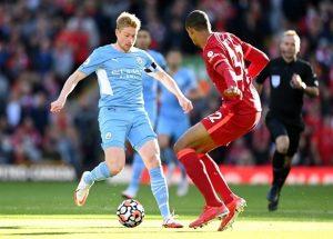 Nhận định bóng đá Brighton vs Man City vòng 9 Ngoại Hạng Anh - 1